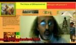 EPPF ለምን ኢ.ሕ.አ.ግ ከኤርትራ ወጣ? Does Eritrea Help Ethiopian Liberation? 5