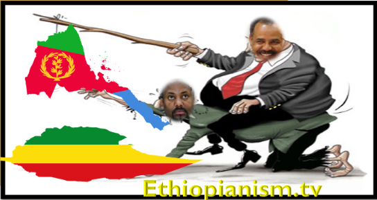 UN Security Council lifts sanctions against Eritrea with the demand of Ethiopia